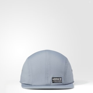 Trainer Hat Grey CI0920