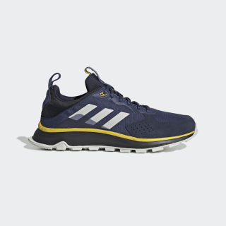 Response Trail Shoes Tech Indigo / Orbit Grey / Legend Ink EG3448