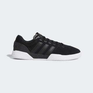 Zapatilla City Cup Core Black / Core Black / Ftwr White DB3069