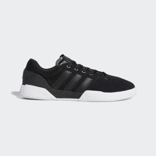 Zapatillas City Cup Core Black / Core Black / Ftwr White DB3069