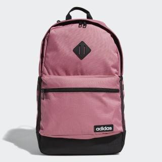 Classic 3-Stripes 2 Backpack Maroon CK0272