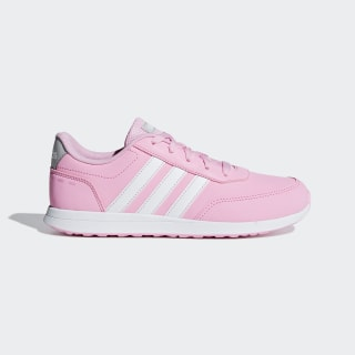 Switch 2.0 Shoes True Pink / Ftwr White / Grey Two G26869
