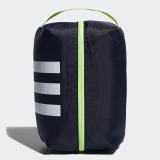 Shoe Bag Collegiate Navy / White FM4224