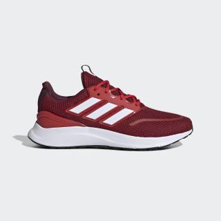 Zapatillas ENERGYFALCON active maroon/ftwr white/active red EE9846