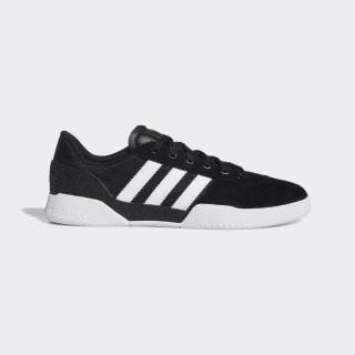 City Cup Shoes Core Black / Cloud White / Cloud White EE6158