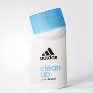 Средство для чистки обуви Clean Up White B78584