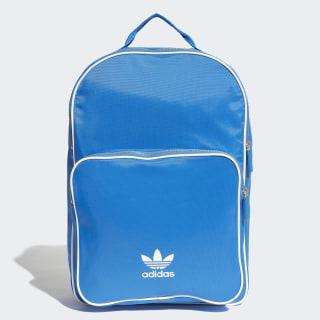 Classic Backpack Bluebird DN7324