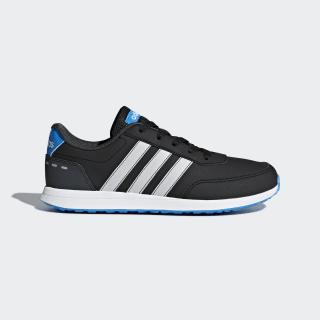 Zapatillas Switch 2.0 CORE BLACK/GREY TWO F17/BRIGHT BLUE DB1704