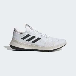 Кроссовки для бега Sensebounce + ACE ftwr white / core black / crystal white EF0297