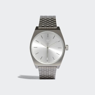 Montre PROCESS_M1 Silver Met. CJ6339