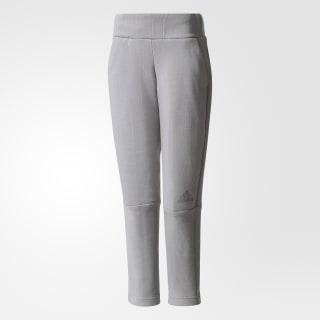 Pantaloni adidas Z.N.E. 2 Grey Three/Grey Three CE9457