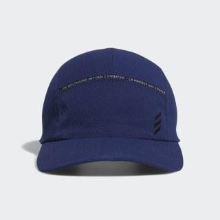 Gorra Adicross Camper Dark Blue DT2316
