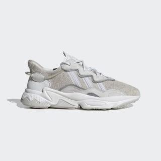 OZWEEGO Shoes Crystal White / Crystal White / Grey One EG0546