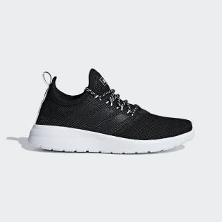 Lite Racer Reborn Shoes Core Black / Core Black / Grey F36654