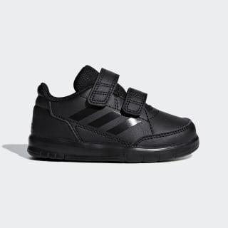 AltaSport Schuh Core Black / Core Black / Core Black D96847