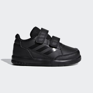 AltaSport Shoes Core Black / Core Black / Core Black D96847