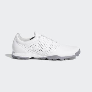 Sapatos Adipure SC Cloud White / Dark Silver Metallic / Silver Met. BB8008