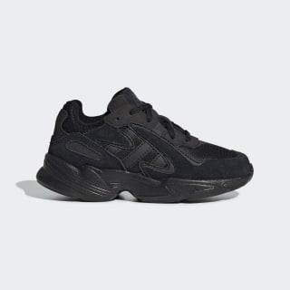 Yung-96 Chasm Shoes Core Black / Core Black / Carbon EF9162