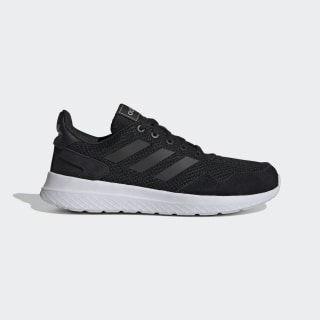Archivo Shoes Core Black / Core Black / Dash Grey EG3253
