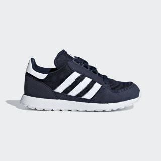 Forest Grove Shoes Collegiate Navy / Ftwr White / Ftwr White D96687