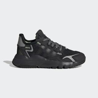 Nite Jogger Shoes Core Black / Core Black / Core Black EE6488