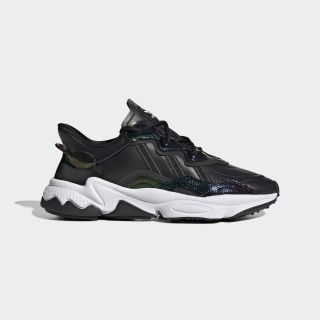 Zapatillas OZWEEGO Core Black / Grey / Cloud White EG9160