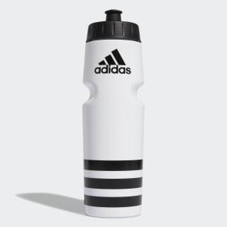Squeeze Plastic Bottle 750 ML White CK8809