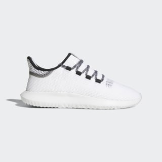 Tubular Shadow Shoes Cloud White / Cloud White / Core Black CQ0929