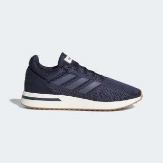 Run 70s Shoes Legend Ink / Trace Blue / Running White B96559