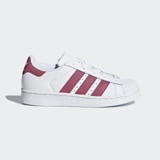 Superstar Shoes Ftwr White/Ftwr White/Core Black CQ2723