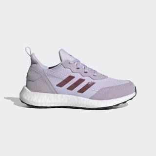 RapidaLux Shoes Purple Tint / Purple Tint / Core Black FV8575