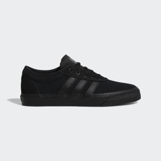 adiease Shoes Core Black / Core Black / Core Black BY4027