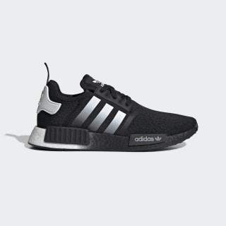 NMD_R1 Shoes Core Black / Cloud White / Core Black EG7399