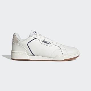 Tênis Roguera Running White / Running White / Tech Indigo EH1875