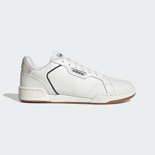 Zapatillas Roguera Running White / Running White / Tech Indigo EH1875