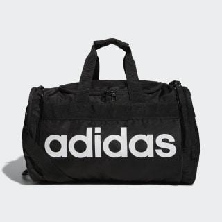 Santiago Duffel Bag Black CH7666