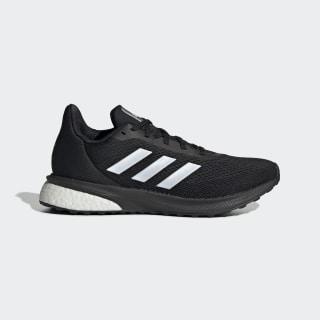 Zapatillas CONFIDENT 100 W core black/ftwr white/core black EF8851