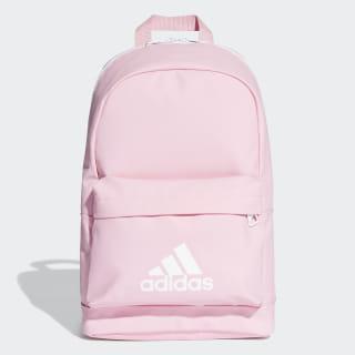 Sac à dos True Pink / True Pink / White DW4768