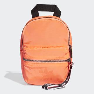 Mini Backpack Signal Coral FL9622
