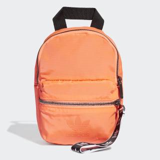 Mini Backpack Signal Coral FL9622