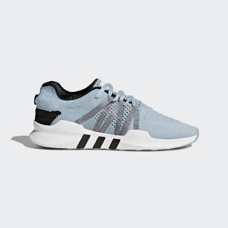 Zapatilla EQT Racing ADV Primeknit Blue Tint/Grey Three/Core Black CQ2240