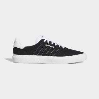 3MC Shoes Core Black / Cloud White / Core Black EE6090