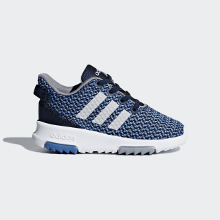 Racer TR Shoes Collegiate Navy / Collegiate Navy / Grey DB1869