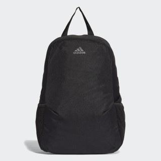 Mochila Classic Core BLACK/BLACK/CARBON S18 CG1525