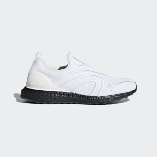 Ultraboost Uncaged Shoes Core White / Core White / Stone CM7886