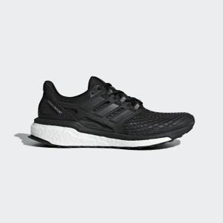 d6b0632142682 Energy Boost Shoes Core Black   Core Black   Core Black CG3972