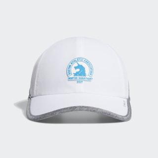 Boston Marathon® Superlite Hat White CL4445