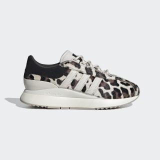 SL Andridge Shoes Raw White / Raw White / Core Black FV4479