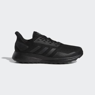 Duramo 9 Shoes Core Black / Core Black / Core Black BB7952
