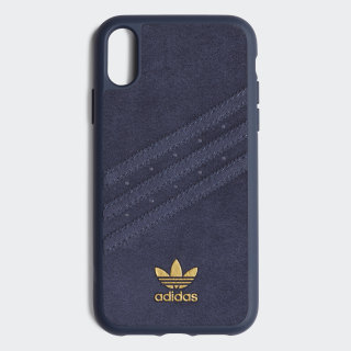 Ultra Molded Case iPhone XR Collegiate Royal CM1548